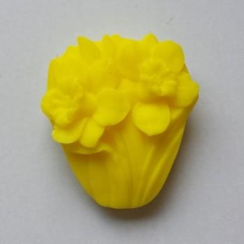 Daffodil Bar