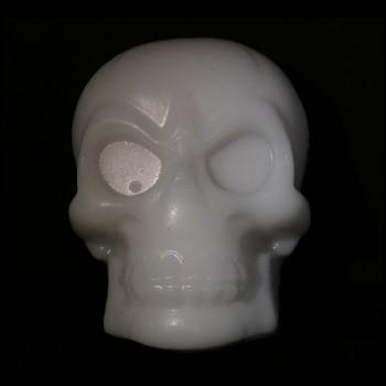 Simon ~ a Skull