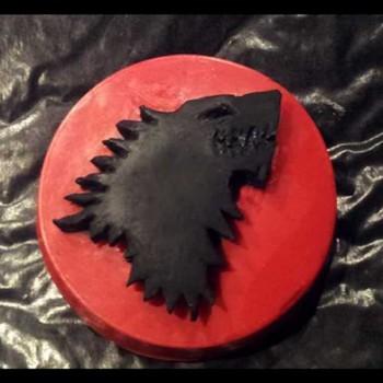 Soap Of Stark (GoT)