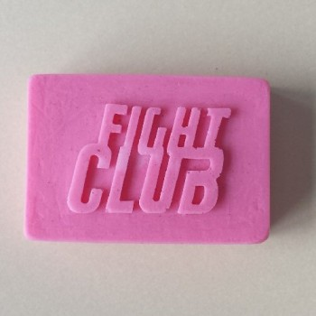 Fight Club Bar