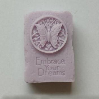 Embrace Your Dreams Bar