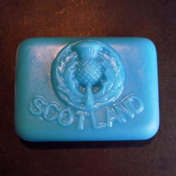 Scotland Bar (x 2)