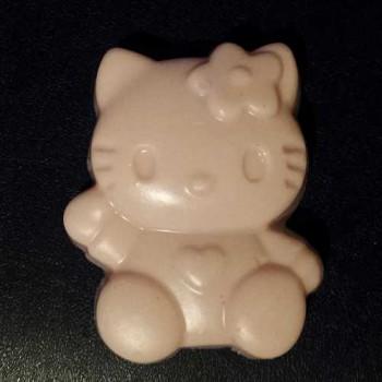 Kitty Cat #2 (x 2)