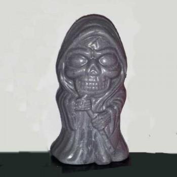 Grim Reaper Jnr