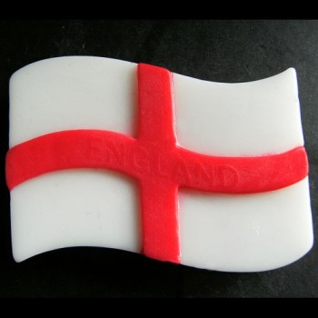 England Bar (x 2)