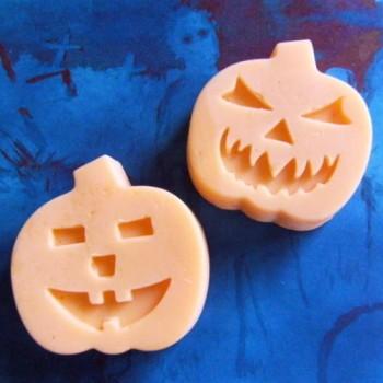 Pumpkin Bar (x 2)
