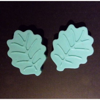 Leaves (x 2)